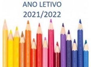 ano_letivo_2122.jpg