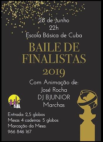 baile_2019.jpg