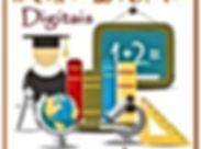 recursos_educativos.jpg