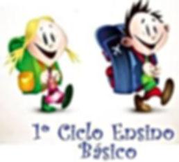 1ciclo_craecuba.jpg