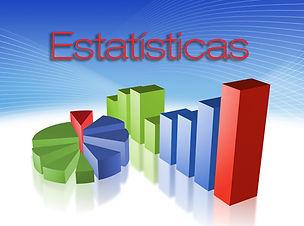 Estatisticas.jpg