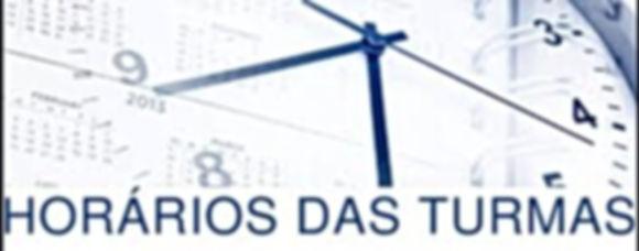 horario_turmas.jpg