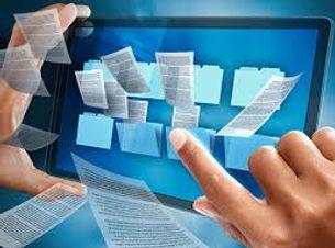 documentos_orientadoresjpg.jpg