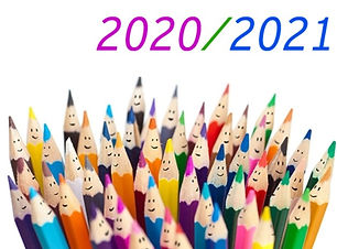 ano_2021.jpg