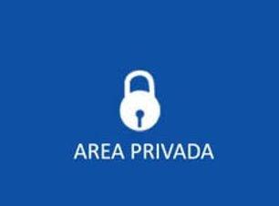aerea_privada.jpg