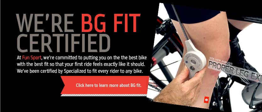 Bikes Modesto Ca BGfit jpg