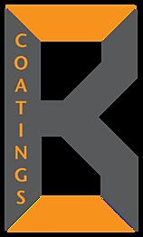 Kickbackcoatings Contact Us