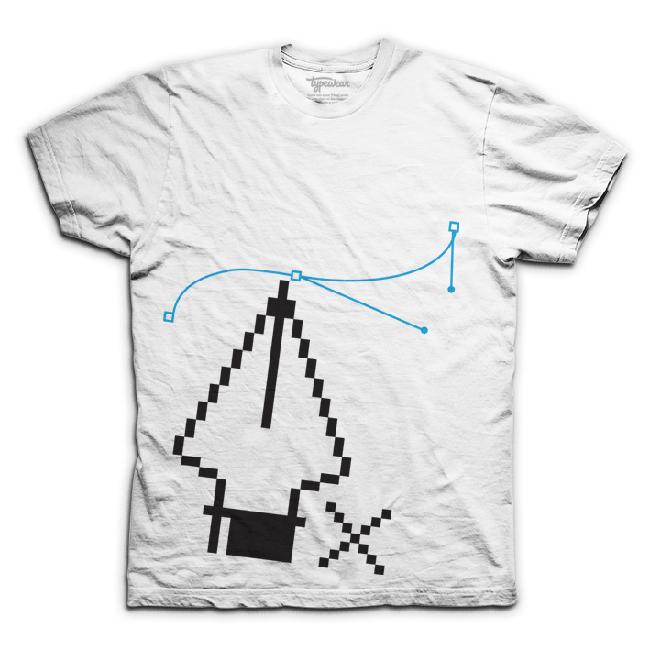 6429fef0b19b3 camisetas-playeras-mexico-typeweare-4.jpg