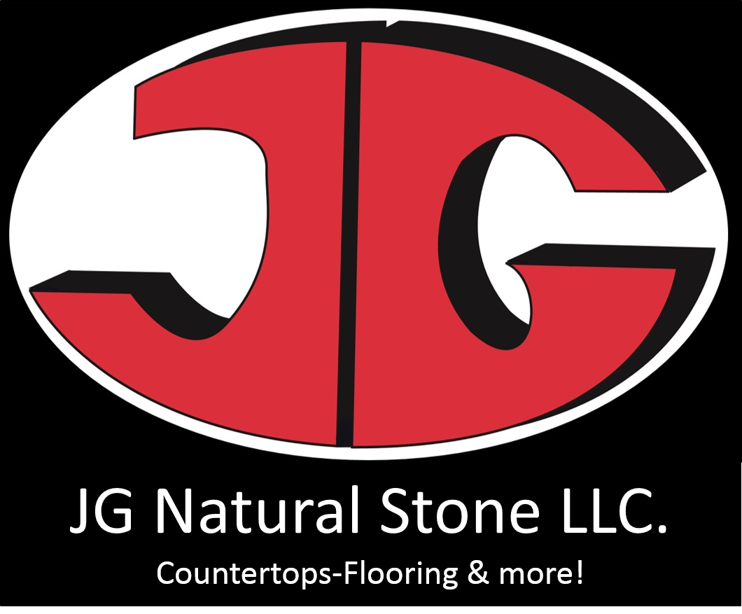 Natural Stone Fabricators