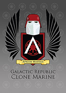 024_marine_clone.jpg