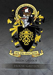203_Greyjoy_Balon.jpg