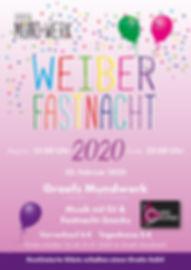 WEiberfastnacht_Einladung_2020.jpg