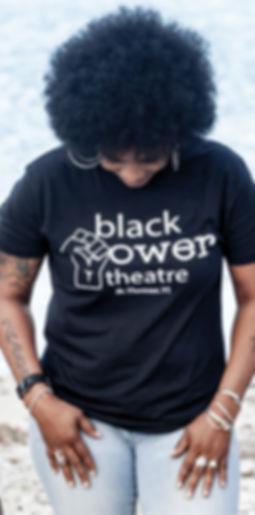 Black_Power_Theatre-10.jpg