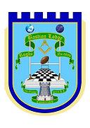 Sponsor - Rugby Bastion.jpg