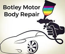Sponsor - Botley Motor Repair.jpg