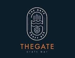 thegate.jpg