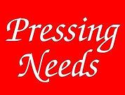 Sponsor - Pressing Needs.jpg