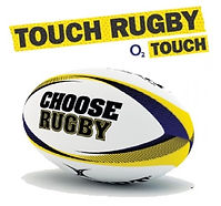 Touch Rugby v2.jpg