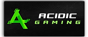 acidic gaming acidicgaming custom controllers mods mod modded paint xbox xbox one xbox 360 playstation ps3 ps4 console game gamer gaming rapidfire videogames
