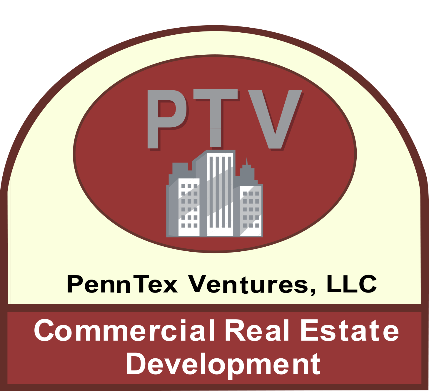Commercial Real Estate Development : Penntex ventures i commercial real estate development