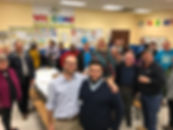 Group-photo-fix198now-Burtonsville-Meeting.jpg