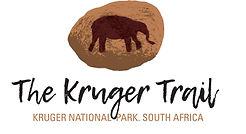Kruger Trail logo_small.jpg