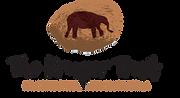 Kruger Trail logo_1a.png