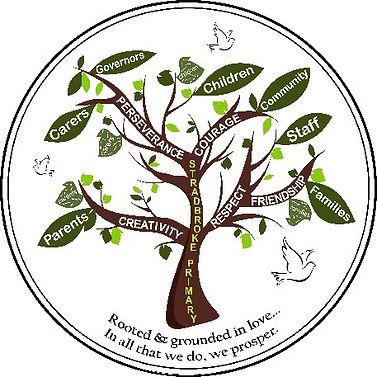 values logo.jpg
