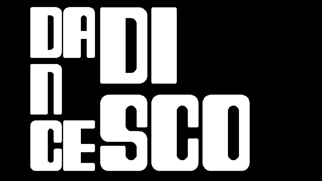 Dance Disco.png