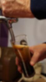 Tap Pour - Stout.JPG