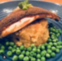 Sea Bream on Chipotle & Garlic Mash.jpg