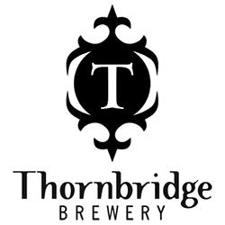 Thornbridge.png