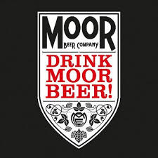 Moor Beer.png