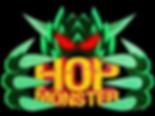 Hop Monster.png