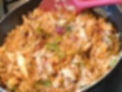 Chicken Chilli Rice4.JPG