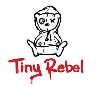 Tiny Rebel.jpg