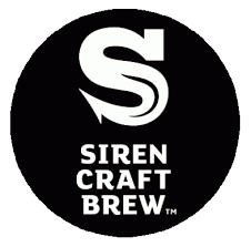 Siren.png
