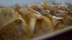 Salmon Cannelloni2.JPG