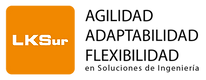 LKSur_IC 2019 - Logotipo-01.png