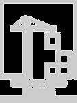 logos-GERENCIA OBRAS.png