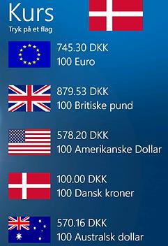hævekort danske bank