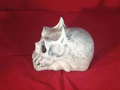 Demon Skull-3