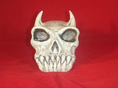 Demon Skull-1
