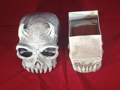 Demon Skull-6