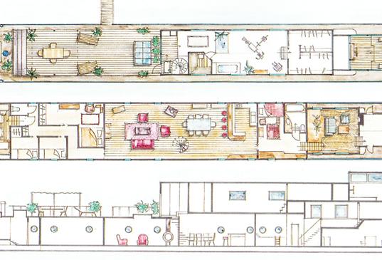 amenagement peniche amenagement d une chambre creteil bois stupefiant amenagement d une. Black Bedroom Furniture Sets. Home Design Ideas