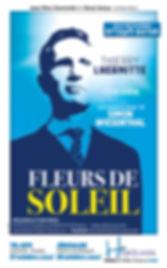 40x60_HORIZONS_FLEURS-DE-SOLEIL-V1.jpg