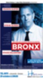 40x60_HORIZONS_BRONX-V2.jpg