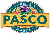 Copy of DPDA_Farmer_sMarketLogoProduce_C