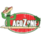 Logo_TacoZone.png