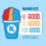 Logo_Kona Ice.jpg